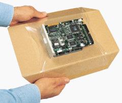 korrvu - zabezpieczenie na elektronikę 2