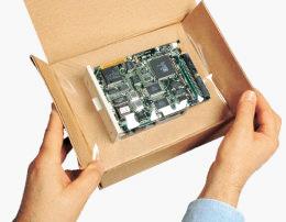 korrvu - zabezpieczenie na elektronikę