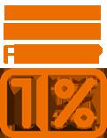 1% dla FRIPP